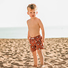 Your Wishes Your Wishes - Sunny swim shorts - 62/68