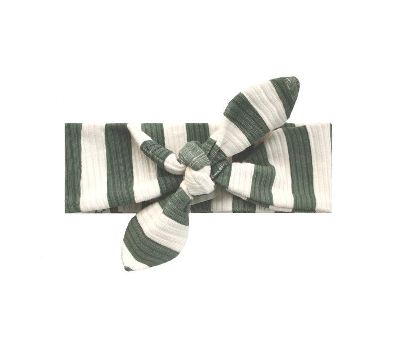 Your Wishes - Headband Bold Stripes