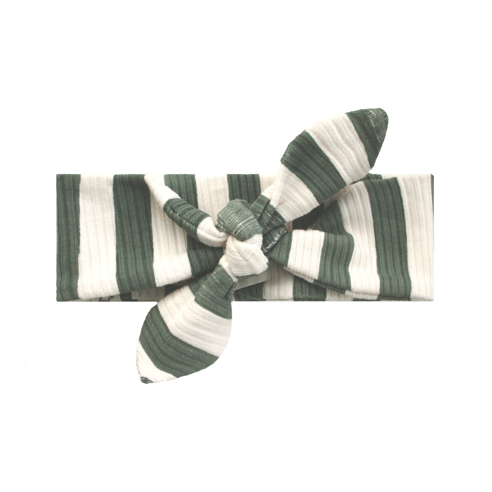 Your Wishes Your Wishes - Headband Bold Stripes