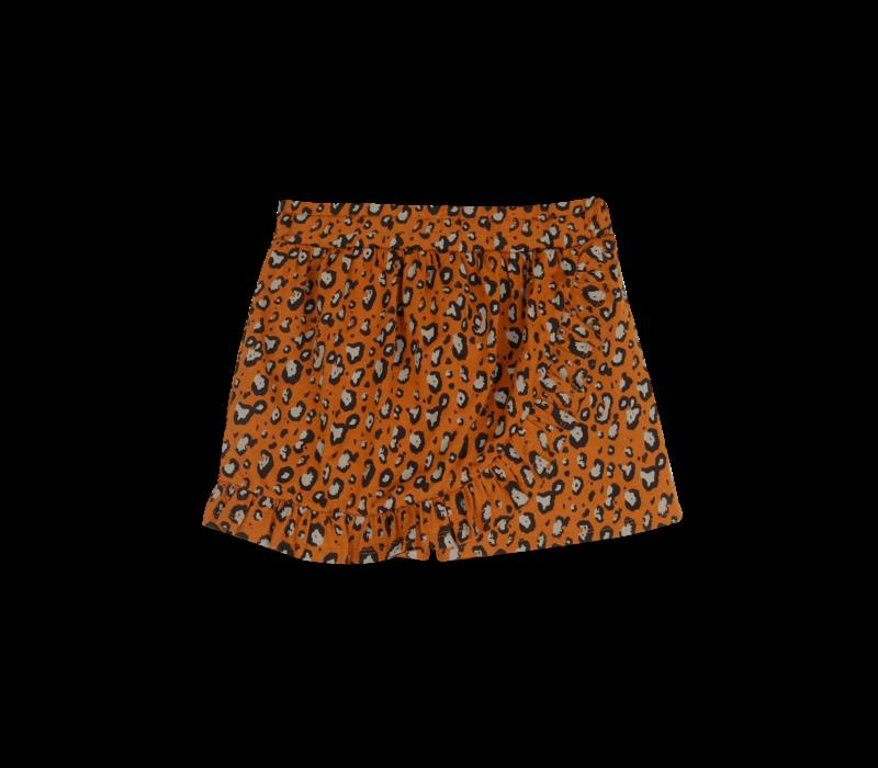 Ammehoela - Bella.01 leopard