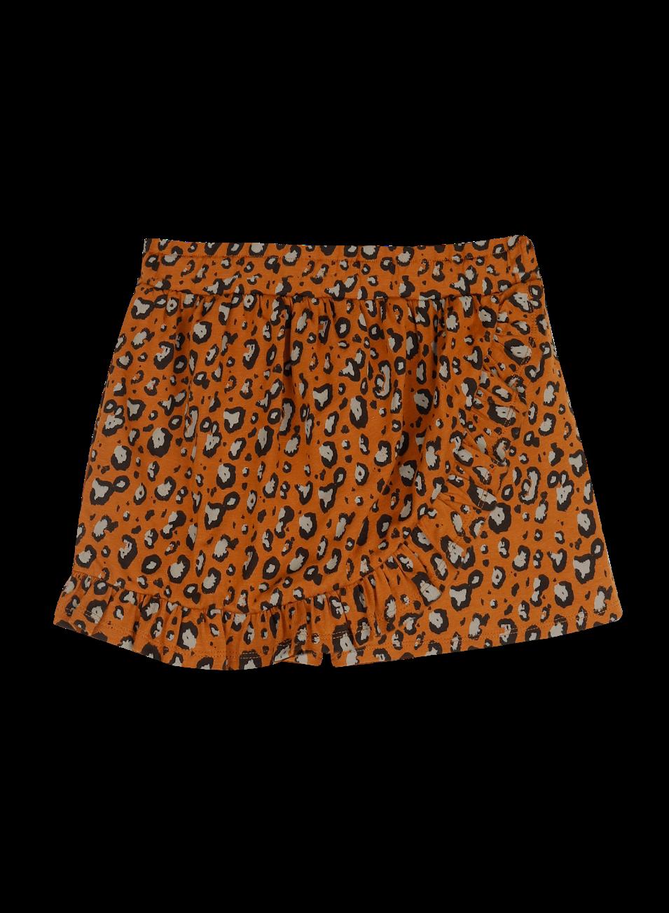 Ammehoela Ammehoela - Bella.01 leopard