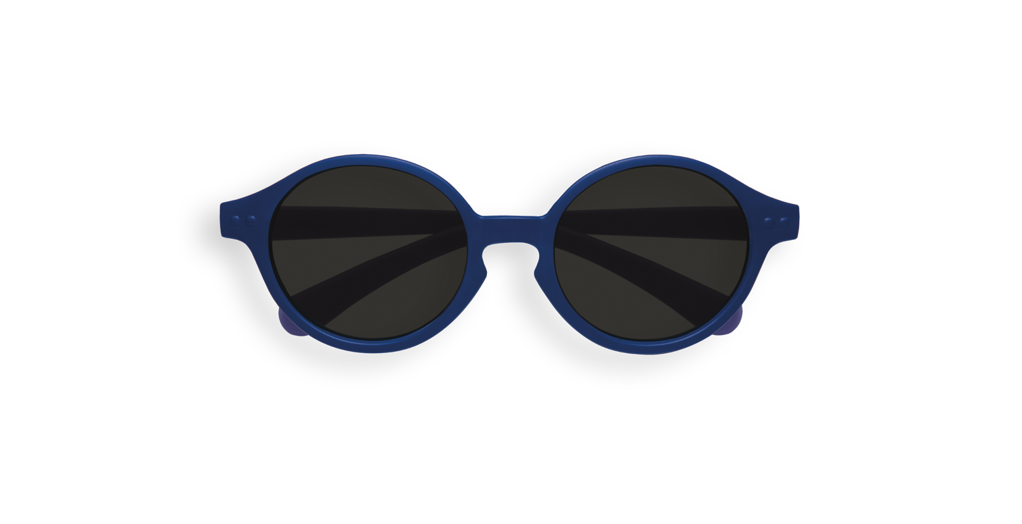 Izipizi Izipizi - Baby - Denim Blue (0-12m)