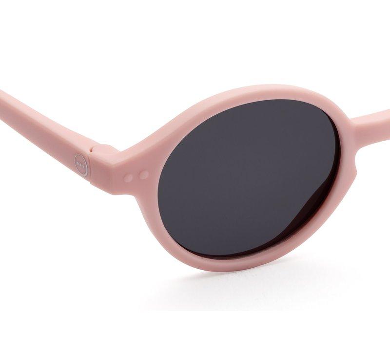Izipizi - Kids - Pastel Pink (12-18m)