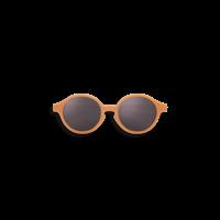 Izipizi - Kids - Sunny Orange (12-18m)