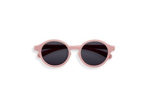 Izipizi Izipizi - Kids  Plus - Pastel Pink (18-36m)