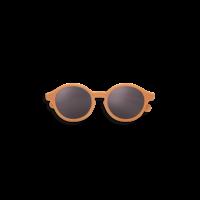 Izipizi - Kids  Plus - Sunny Orange (18-36m)