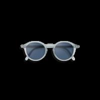 Izipizi - Junior #D - Frosted Blue (2-8y)
