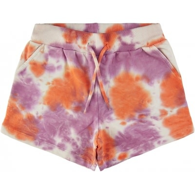 The New The New - Trille shorts nectarine