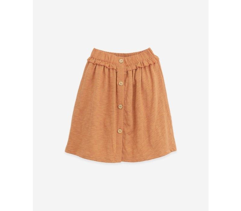Play up - Mixed skirt P4116