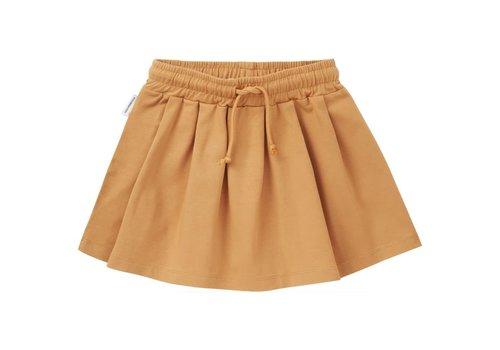 Mingo Mingo - Skirt light ochre