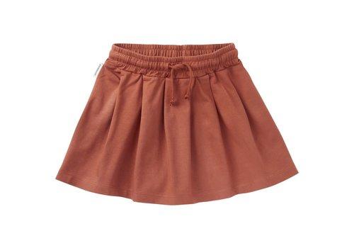 Mingo Mingo - Skirt sienna rose