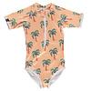 Beach & Bandits Beach & Bandits - Palm breeze swimsuit