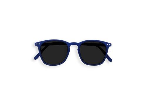 Izipizi Izipizi - Junior #E - Navy Blue (2-8y)