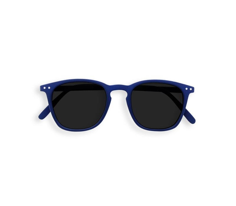 Izipizi - Junior #E - Navy Blue (2-8y)