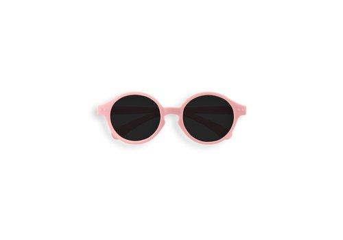 Izipizi Izipizi - Kids - Pastel Pink (12-18m)