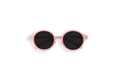 Izipizi Izipizi - Baby - Pastel Pink (0-12m)