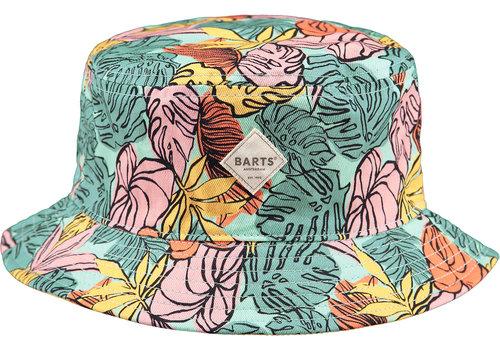 Barts Barts - Antigua hat kids blue size 50