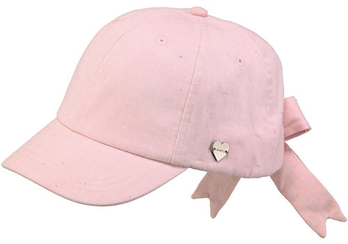 Barts Barts - Flamingo cap pink size 53