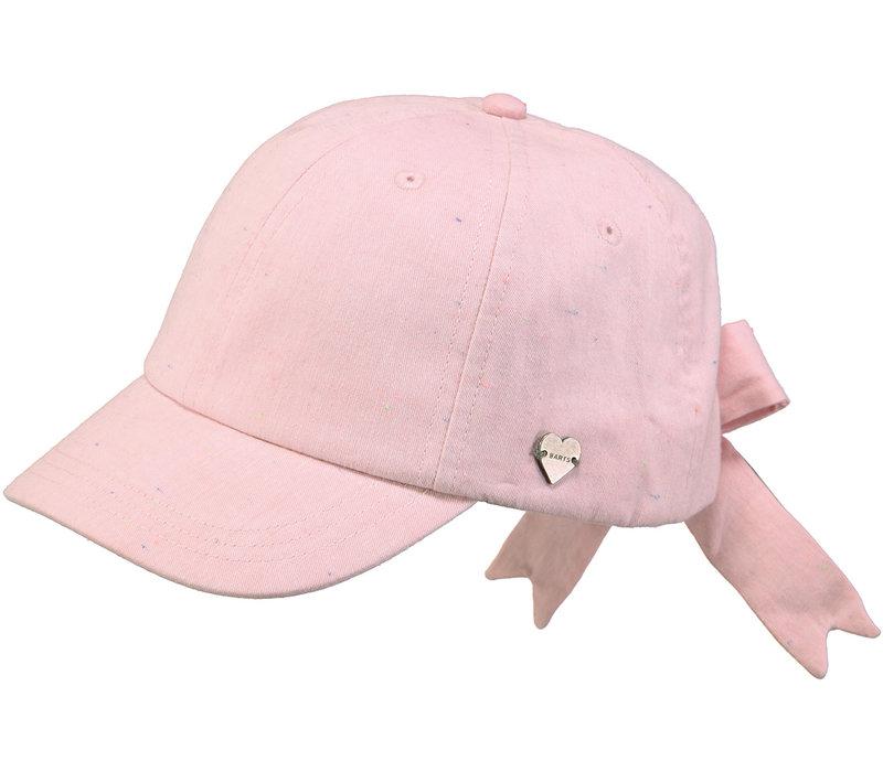 Barts - Flamingo cap pink size 53