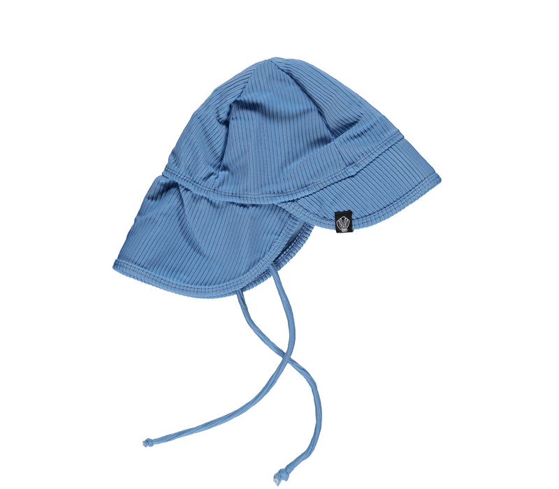 Beach & Bandits - Reef ribbed hat