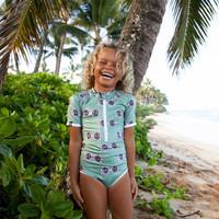 Beach & Bandits - Beach please swimsuit