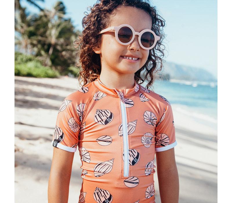 Beach & Bandits - Shello! swimsuit