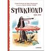 Boeken Prentenboek - Stinkhond aan zee