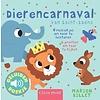 Geluidenboek - Dierencarnaval