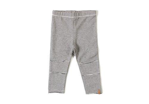 Nixnut Nixnut- Winter legging stripe