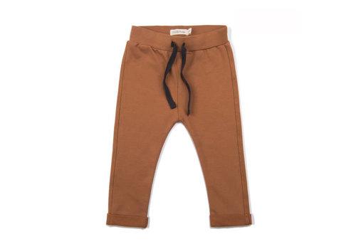 Phil&Phae Phil & Phae - Basic sweater pants hazel