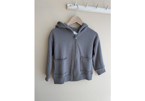 Play Up Play up - Fleece jacket P8064 - 5year