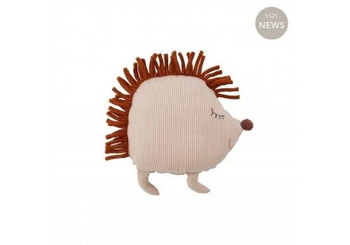 Oyoy OYOY - Hope Hedgehog
