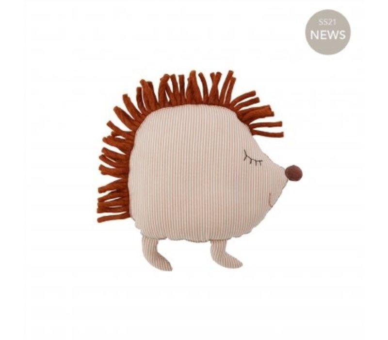 OYOY - Hope Hedgehog