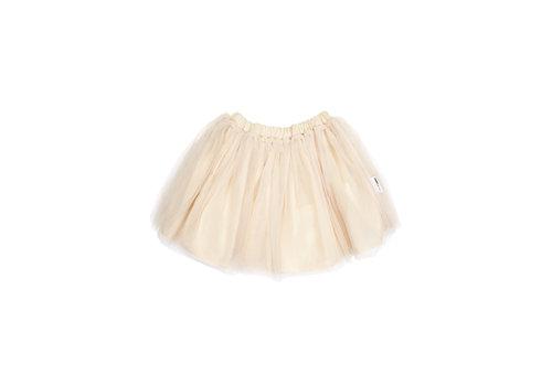 Maed For mini Maed for Mini Essentials - Tutu ballet baboon