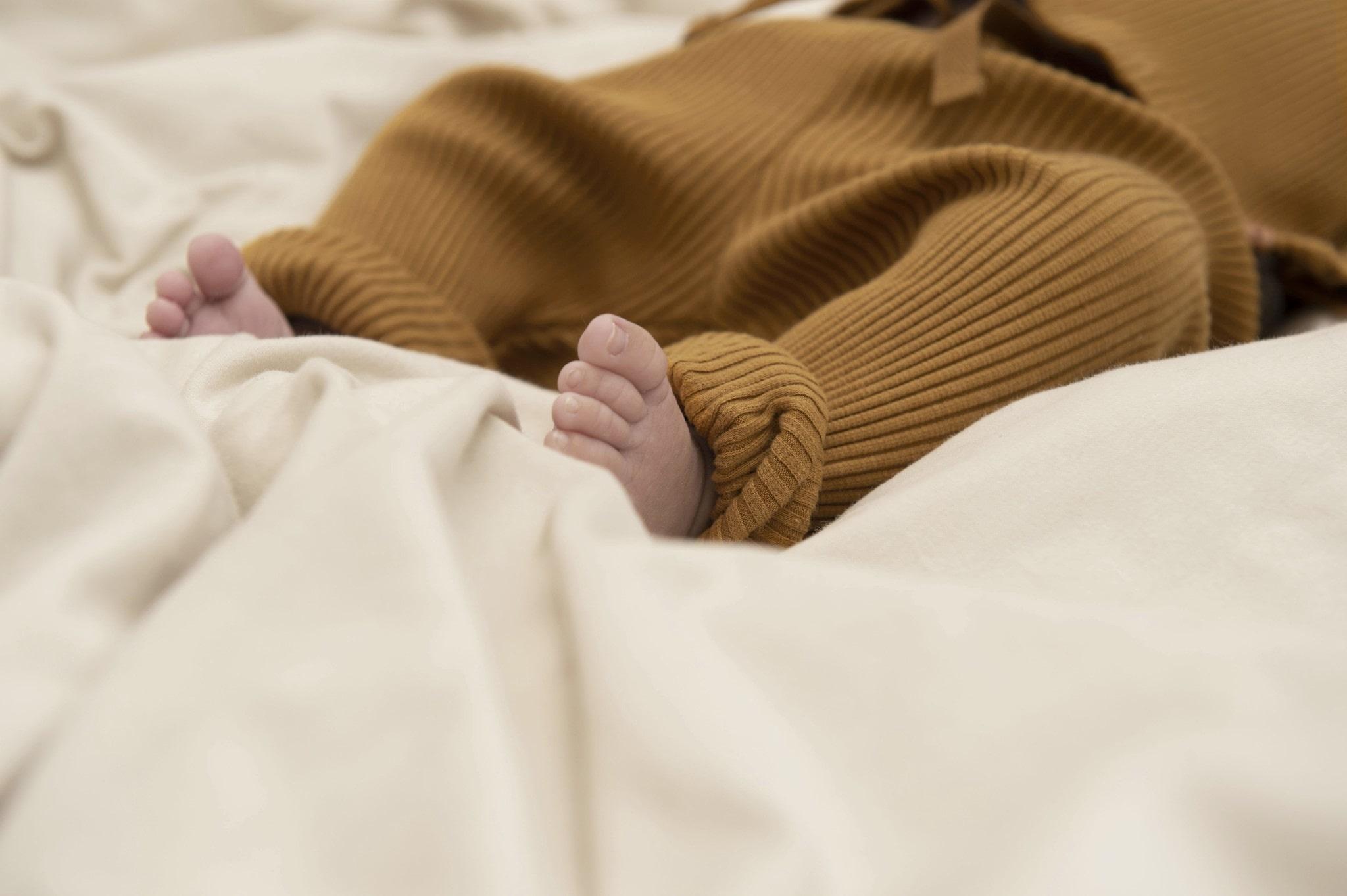 newborn_kleding