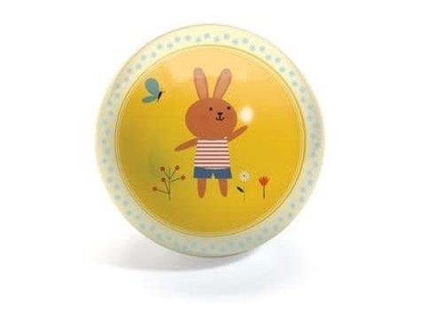 Djeco Djeco - Sweety bal Small
