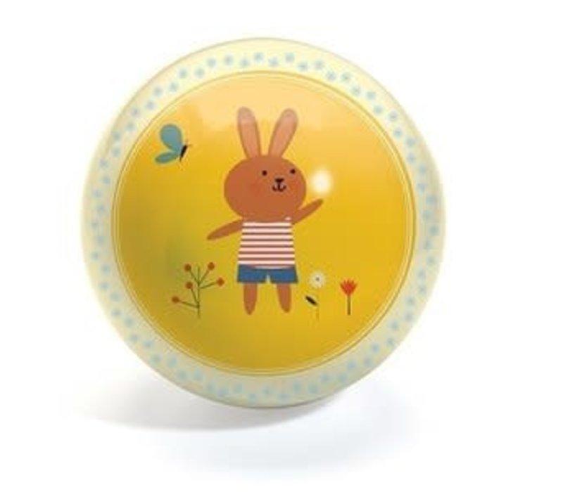 Djeco - Sweety bal Small