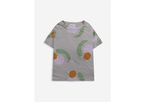 Bobo Choses Bobo choses - Fruits all over t-shirt