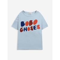 Bobo choses - Bobo Choses t-shirt