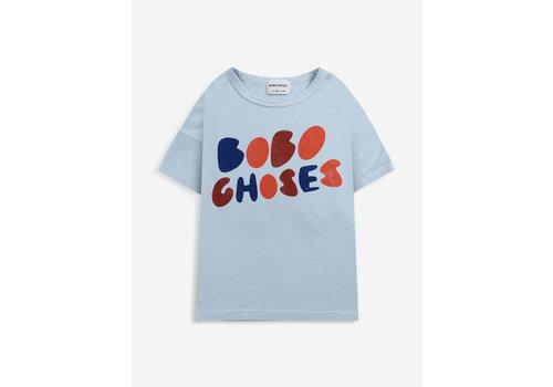 Bobo Choses Bobo choses - Bobo Choses t-shirt