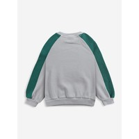 Bobo choses - Good morning sweatshirt