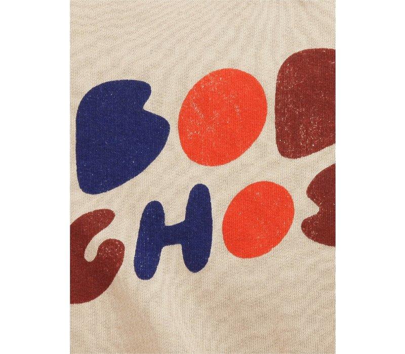 Bobo choses - Bobo choses sweatshirt