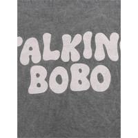 Bobo choses - Talking bobo longsleeve