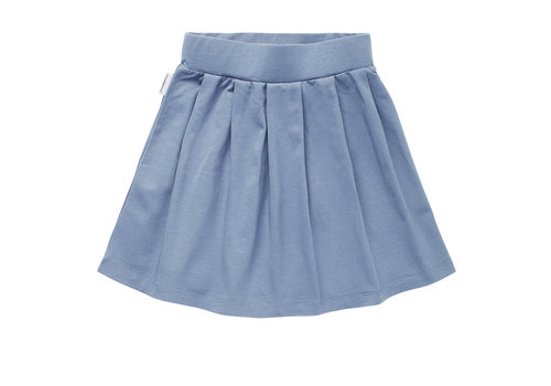 Mingo Mingo - Skirt Blue Mist