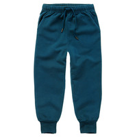 Mingo - Sweat Pants Deep Navy