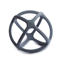 Mushie - Teether ball tradewinds