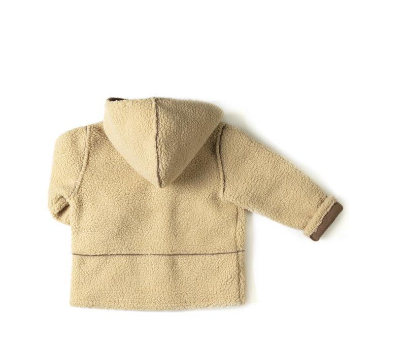 Nixnut - Winter jacket