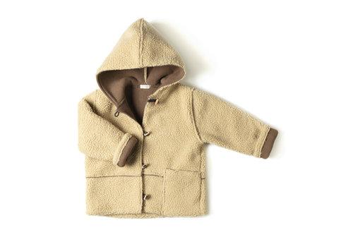 Nixnut Nixnut - Winter jacket