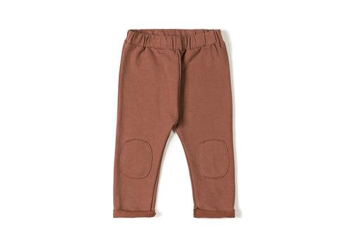 Nixnut Nixnut - Patch pants jam