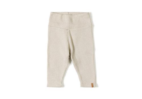 Nixnut Nixnut - Snug legging dust